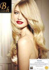mega 9 solnechnyj blond
