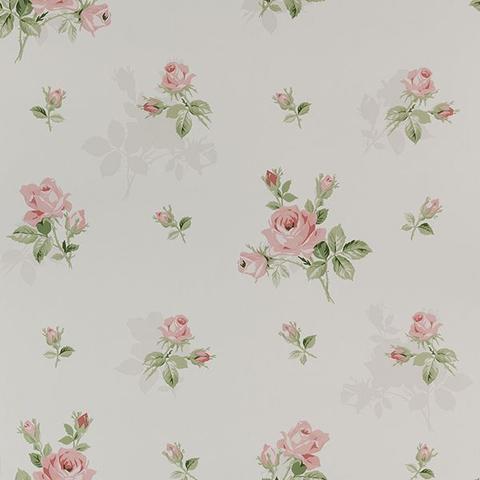 Обои Collection For Walls  Classic I 201303, интернет магазин Волео