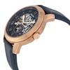 Купить Наручные часы скелетоны Fossil ME3054 по доступной цене