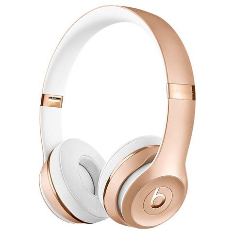 Beats Solo 2 Wireless купить в Перми
