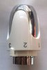Термоголовка S2 М28 COMAP