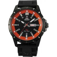 Мужские часы Orient FUG1X009B9 Sporty