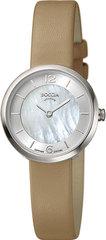 Женские часы Boccia Titanium 3266-01