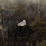 Sebastian Plano / Verve (LP)