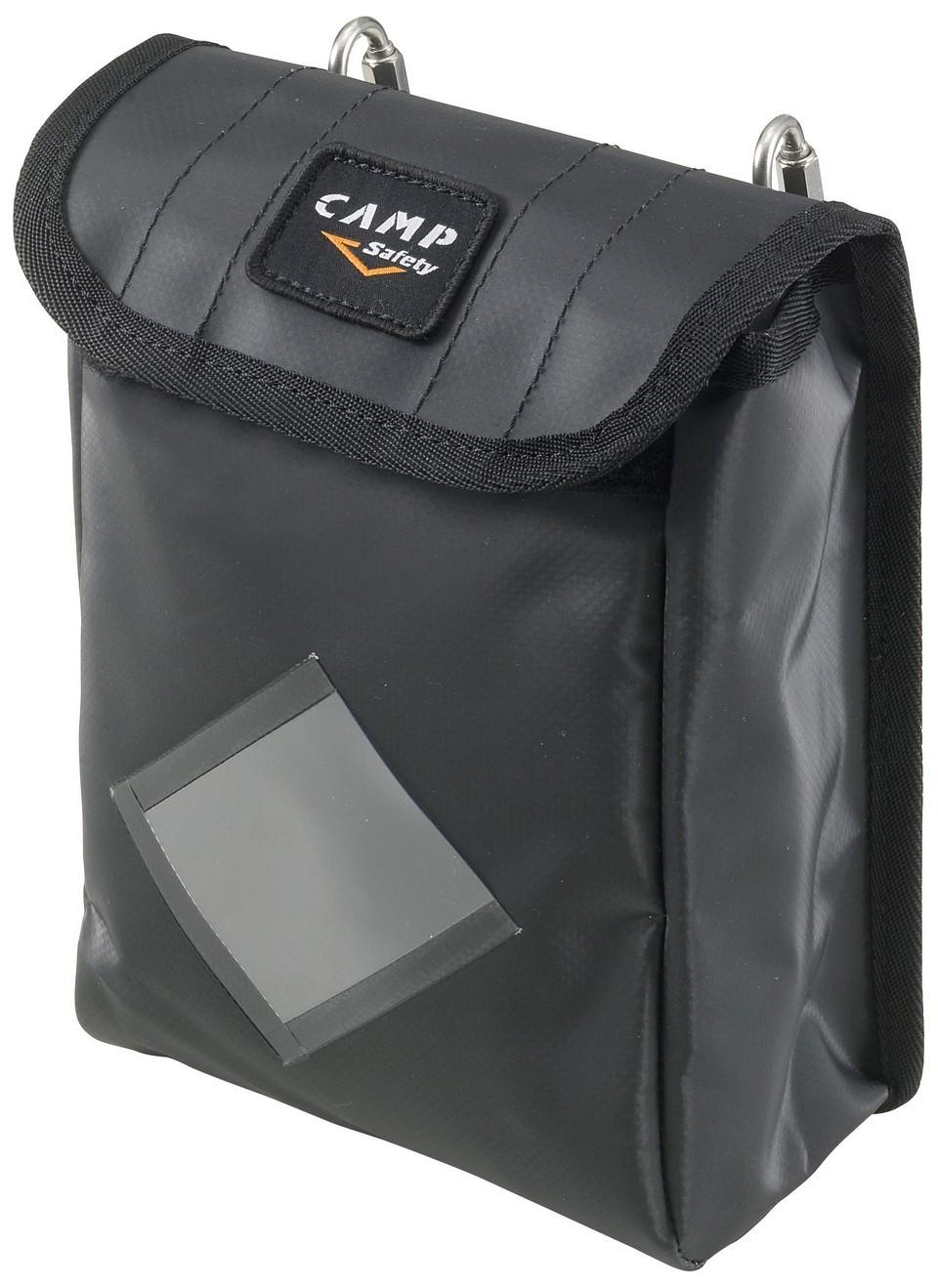 Сумка SPACECRAFT Bag