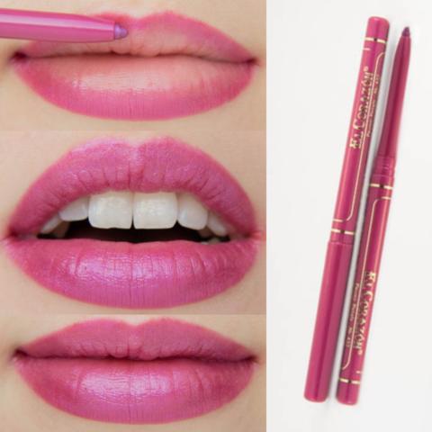 и) El Corazon карандаш для губ автомат 422
