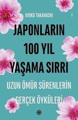 Japonların 100 Yıl Yaşama Sırrı
