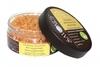 Соляная ванночка для маникюра Успокаивающая с экстрактом ромашки и эфирным маслом моркови, 200g ТМ Savonry