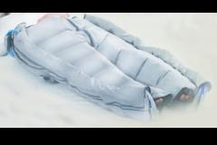 Аппарат для прессотерапии «Доктор Лайф» Mark 400L