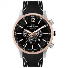 Наручные часы Jacques Lemans U-39H