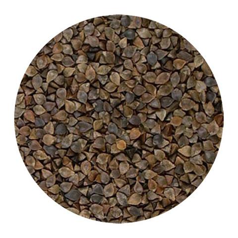 Солод «Гречишный» Курск 1 кг