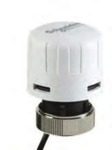 Привод клапана Schneider Electric MP140NC-230T