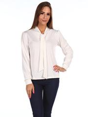 55555-2 блуза женская