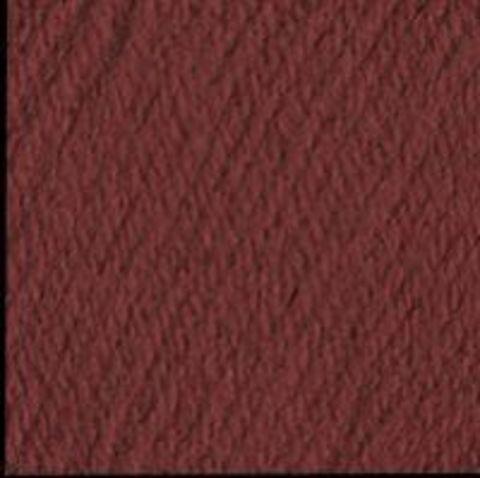 Купить Пряжа Троицкая камв. фабр. Кроха Код цвета 0982 | Интернет-магазин пряжи «Пряха»