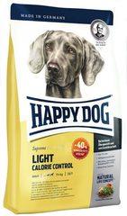 Корм для  собак с избыточным весом Happy Dog Supreme Fit&Well - Light Calorie Control (Контроль веса)
