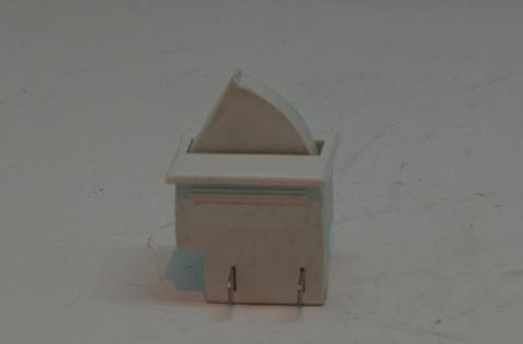 Выключатель DDE CTH175-102 концевик под сиденьем