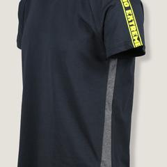 Мужская футболка E19K-51M102