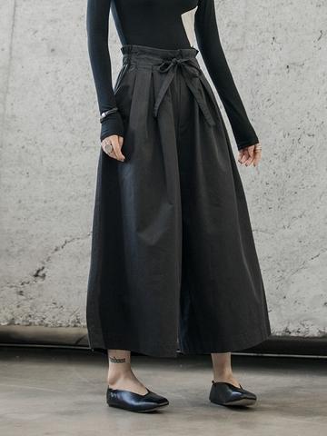Юбка-брюки «JUGRIN» купить