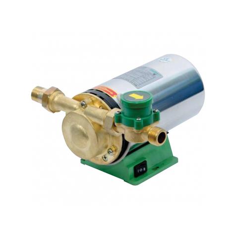 Насосы для повышения давления с сухим ротором CL 15GRS-10