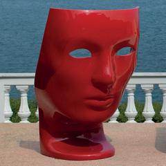 Кресло для дома Driade Store Nemo