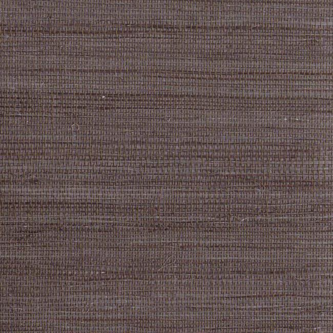 Обои York Designer Resource Grasscloth NZ0728, интернет магазин Волео