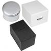 Купить Женские часы Boccia Titanium 3266-01 по доступной цене