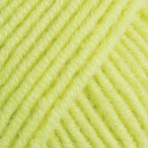 Купить Пряжа YarnArt Jeans Код цвета 58   Интернет-магазин пряжи «Пряха»