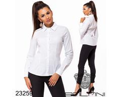 Рубашка элегантная Balani 23259