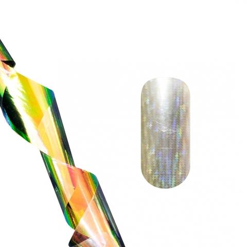 Фольга для литья (линия Lux) NEW