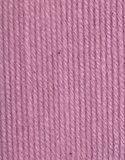 Пряжа Gazzal Baby Cotton XL розовый 3422