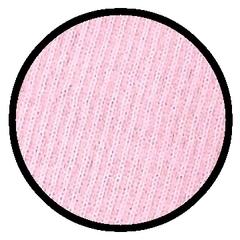 Кофта с длинным  рукавом ManyMonths, Нежно-розовый уценка