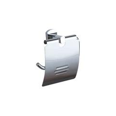 Держатель туалетной бумаги Grampus Coral GR-7010 фото