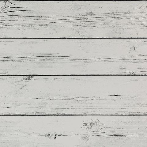 Обои Collection For Walls  Modern I 201401, интернет магазин Волео