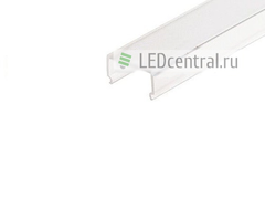 Экран ECO-WIDE-B-H20-2000 Square Frost-PM