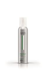 LONDA стайл volume enhance it пена для укладки волос нормальной фиксации 250мл