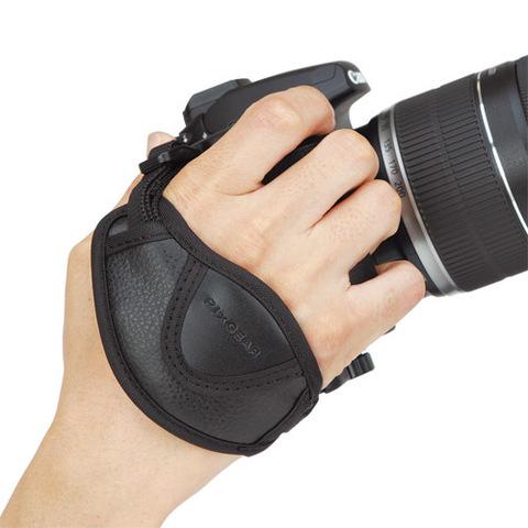 Кистевой ремень Hakuba Camera Grip Hand Strap Pixgear KGP-04
