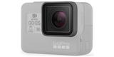 Защитная линза HERO5 и HERO6 Black GoPro Protective Lens Replacement (AACOV-001) на камере