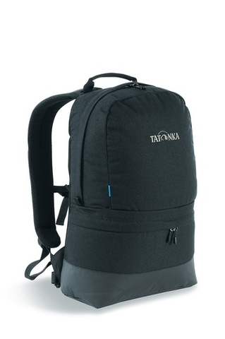 Рюкзак Tatonka Hiker Bag