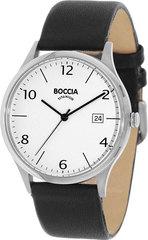 Мужские часы Boccia Titanium 3585-01