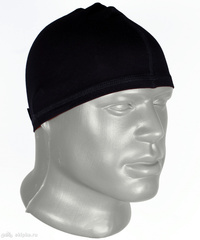 Подшлемник-шапка REXWEAR