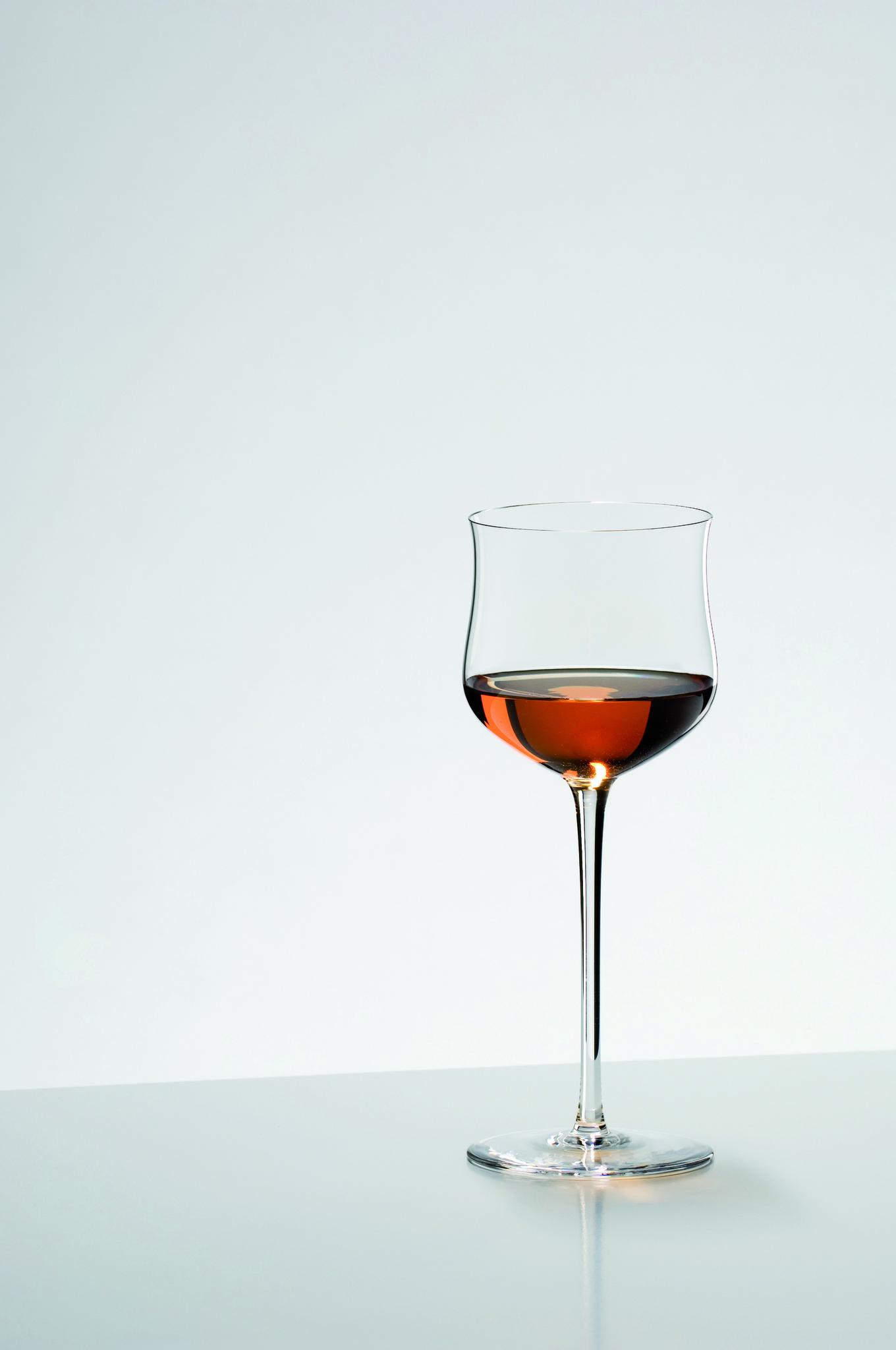 Бокалы Бокал для розового вина 200мл Sommeliers Riedel Rose bokal-dlya-rozovogo-vina-200-ml-riedel-rose-avstriya.jpg