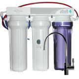 Atoll D-31h STD Проточный питьевой фильтр