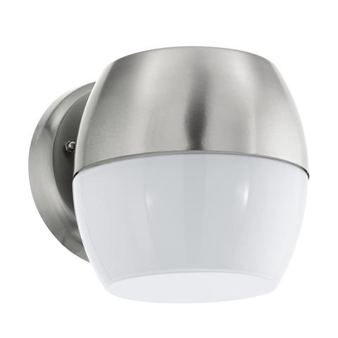 Уличный светильник Eglo ONCALA 95982