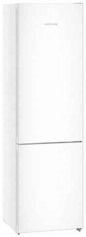 Двухкамерный холодильник Liebherr CNP 4813