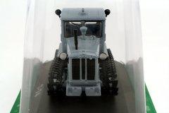 Tractor T-74 1:43 Hachette #95