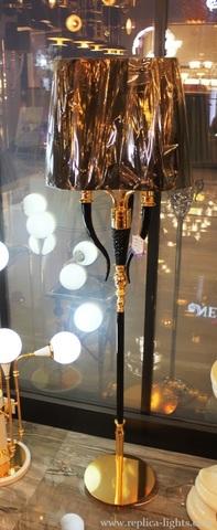 design lighting  20-111