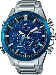 Умные наручные часы Casio Edifice EQB-501DB-2AER