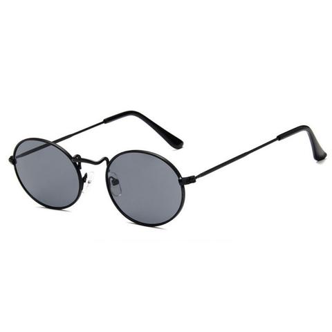 Солнцезащитные очки 7046003s Черный