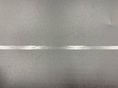 Лента полиуретановая 4 мм (для укрепления кружева)
