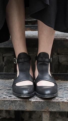 Туфли «ANIORI» купить